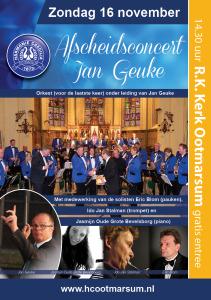 Flyer-Programma-Kerkconcert