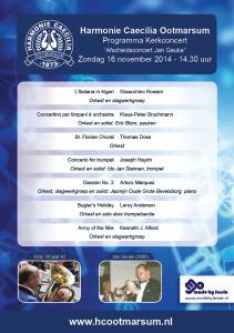 Flyer-Programma-Kerkconcert2