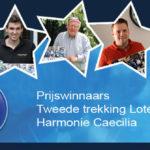 harmonie-prijswinnaars-2016-2
